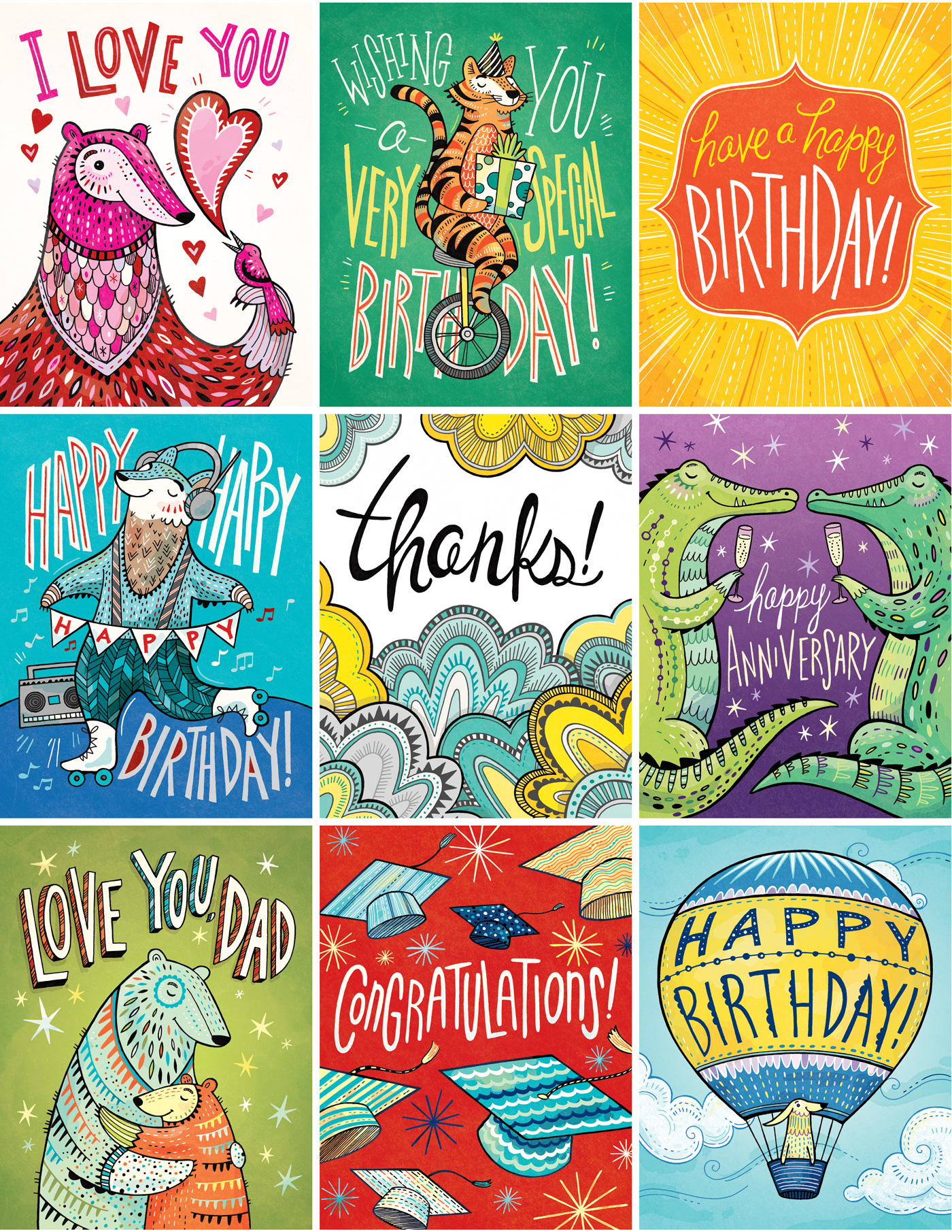 AnniBetts_Card_Roundup_2