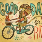 annibetts_good_day_for_a_ride
